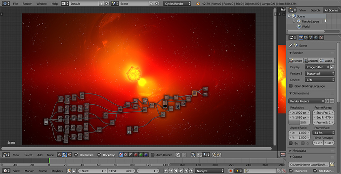 lens%20flare%20revised%20and%20working