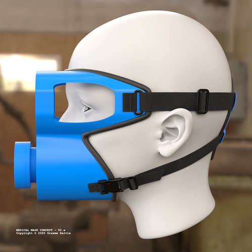 MedicalMask_Concept_V2_E