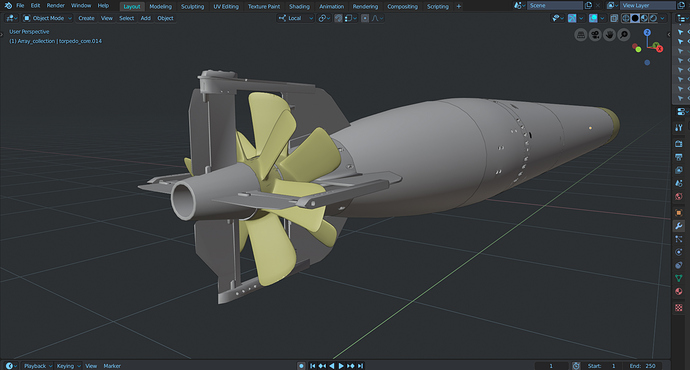 torpedo_03jpg