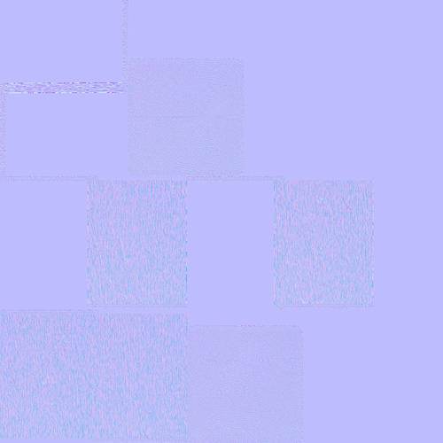 Job 1_Cube_Normal_s