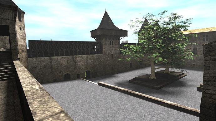 castle_inner_court