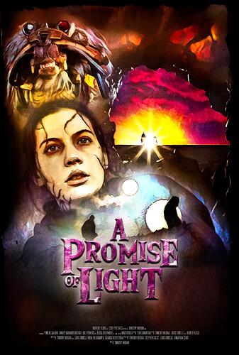 A-Promise-of-Light_v2_web