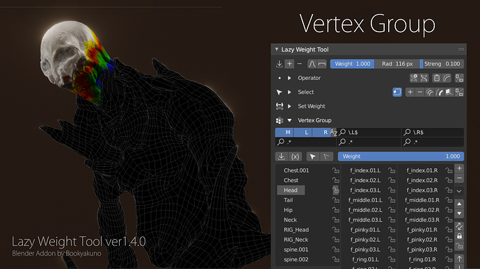 04_vertex_group