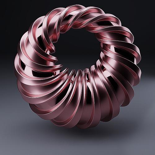 Dupin-Cyclide5-pixlr