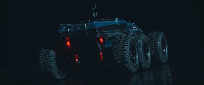 20210409_Rover_Scene_02_deliverable_midre_001