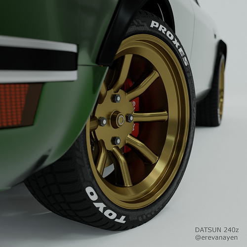 front_wheel03