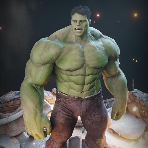 hulk-crop