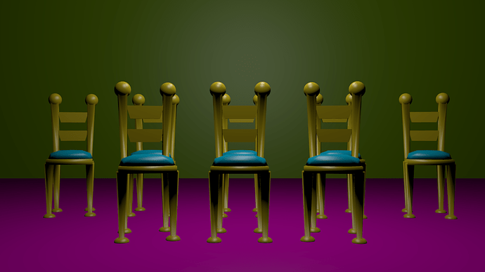 chair%20and%20room