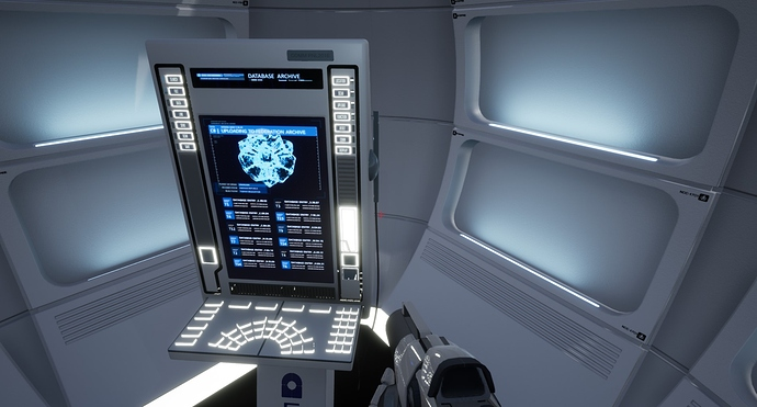 NCC-1701-Enterprise_UnrealEngine_wip07