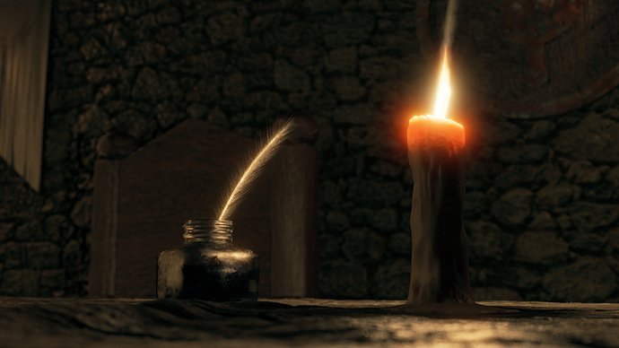 MedievalStudyQuivel2