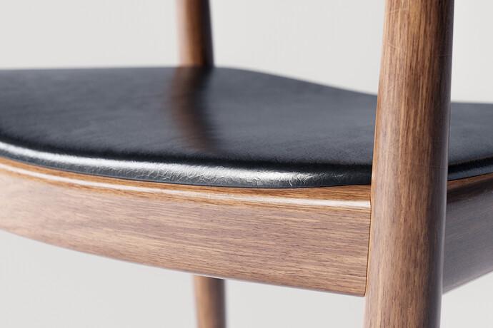 chair pp503-4