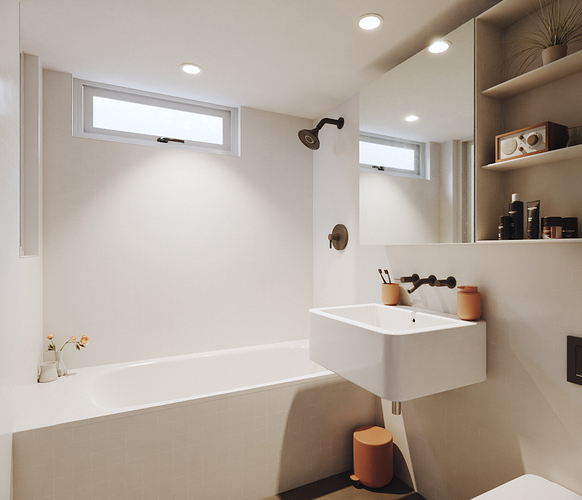 small_apartment_4