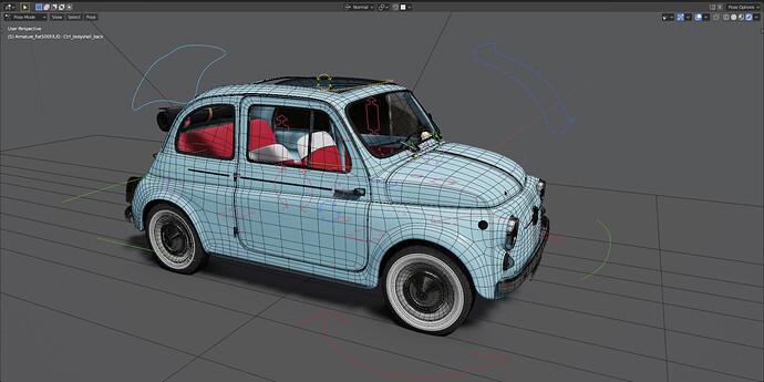 damien-monteillard-screenshot-mesh-00
