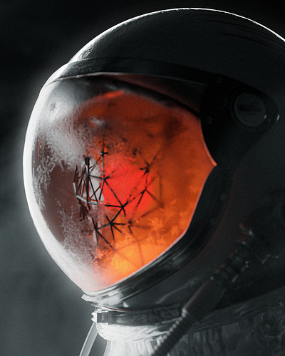 The-Lost-Cosmonaut-Edited