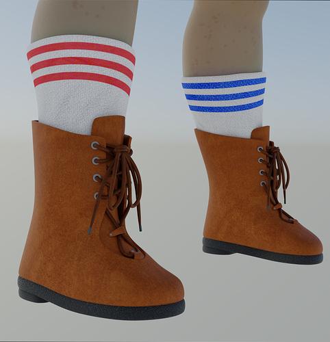 boots_tex