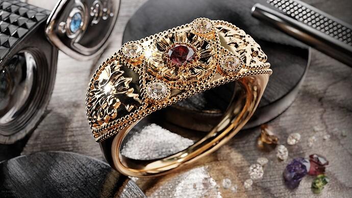 6-4k-rohrbach-jewelry-blender