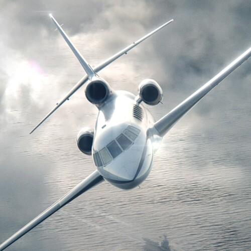 AIR_TO_AIR_Min