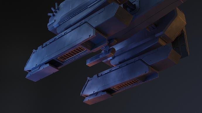 MGSRex_progress_v022