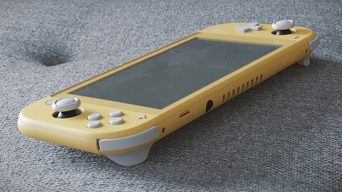 NintendoSwitchLite_OnCouch_View2_WideWQHD