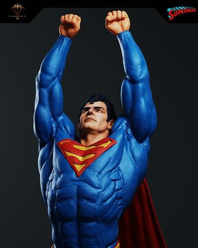 SupermanBrainiacPoseA10008