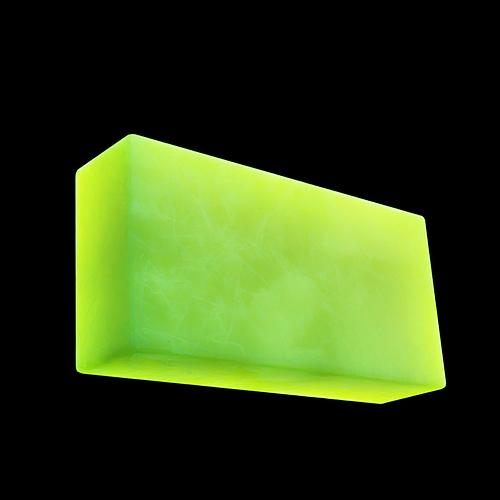 Soap-v1