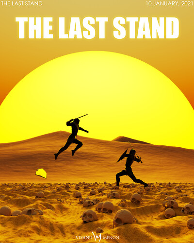 The last stand comp jpeg