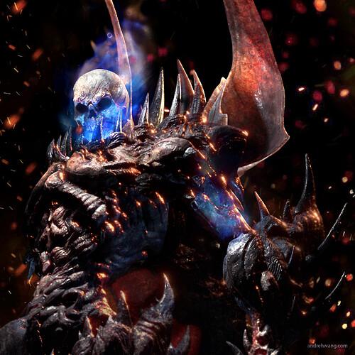 Andrew_Hwang_Pathfinder_Demon_Blender_Close_02a