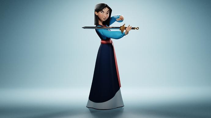 Mulan_Fullbody