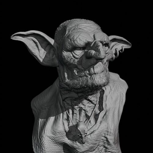 goblin06