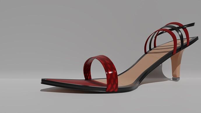 heel_1