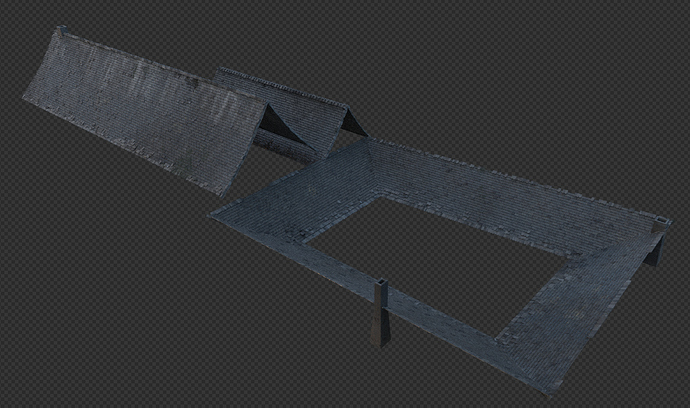 12_roof_color.PNG
