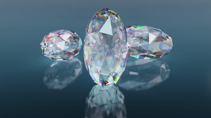 diamond fake caustics 002