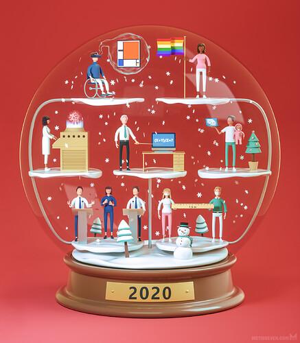 metin-seven_stylized-3d-illustrator-visualizer_infographics-illustration-2020-covid-corona