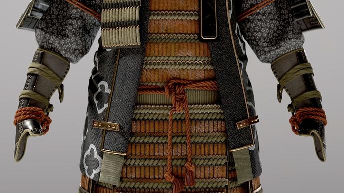 Medieval_Japanese_Samurai_B_RENDER_0010