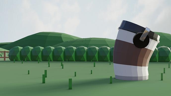 coffee%20run1