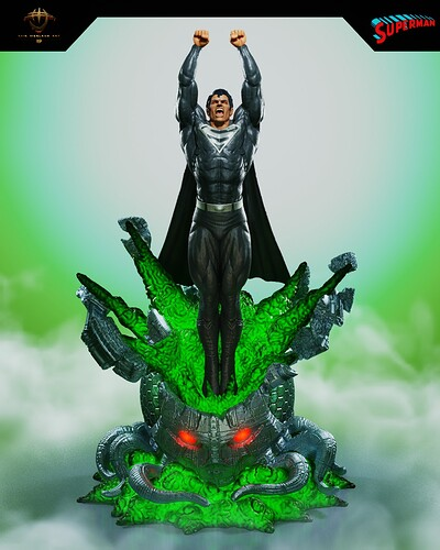 SupermanBrainiacPoseAAA10001