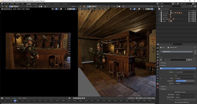 Blender_ Q__D7_3D_sculpting_Black_Bellamy_Black_Bellamy_render_07.blend 27_05_2021 00_53_40