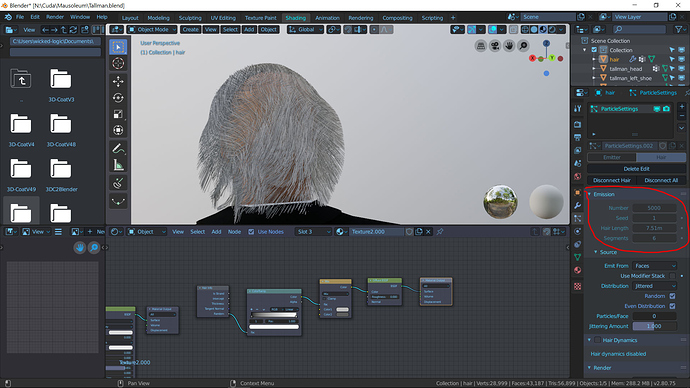 particle_hair_issues_01