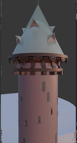 ResilienceSatelle_v3-Tower