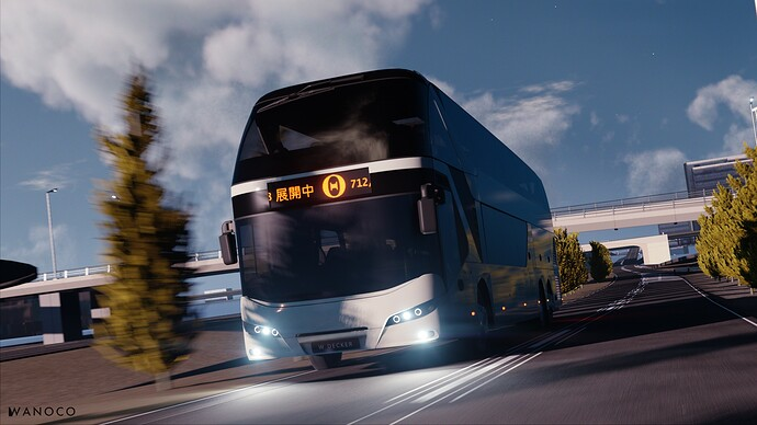 Bus_Neoplan_Skyliner_33