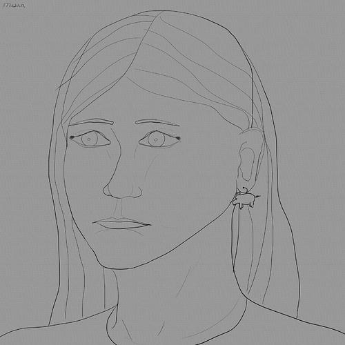 Portrait%20Angled%20Practice18