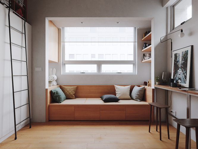 small_apartment_7