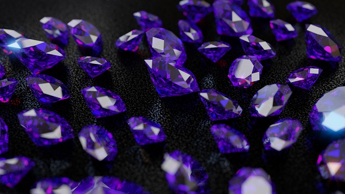violet%20diamonds