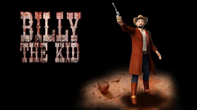 Billythekid-Banner1