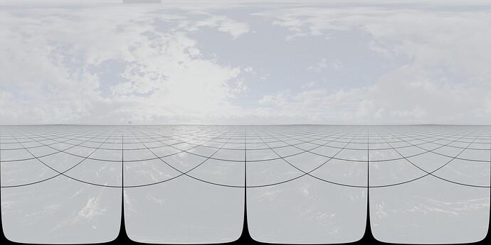 SkyboxWaterPlane_UVs_01