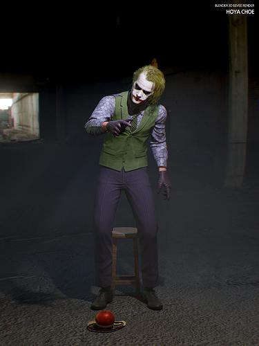 joker_04