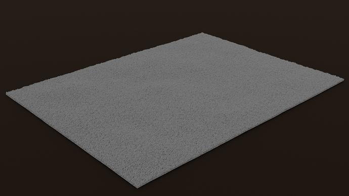 carpet_before_grooming0