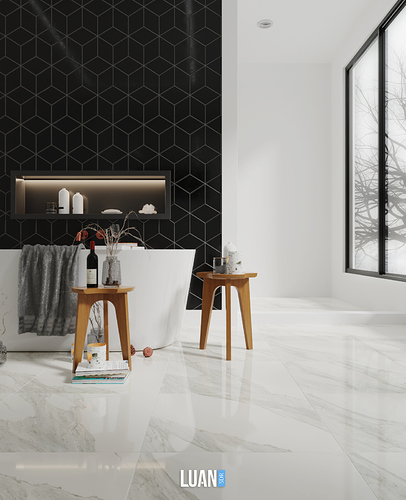 Banheiro_Branco3