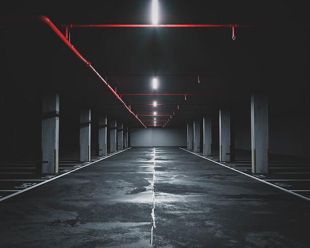Underground_Parking_Edited