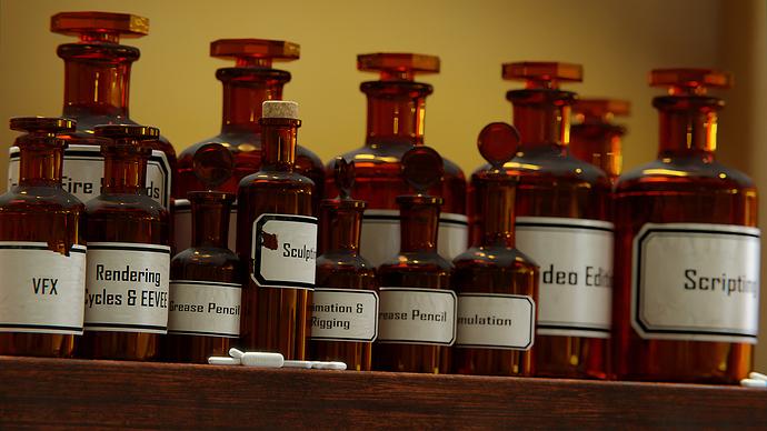 medicine-final-450samples-15min-aidenoise
